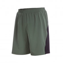 Men's Pulse Short by Ibex