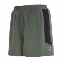 Men's Pulse Runner Short by Ibex in Glenwood Springs CO