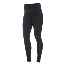 Women's City Line Legging by Ibex