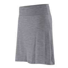 Women's Voyage Skirt by Ibex in Iowa City Ia