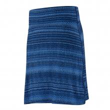 Women's Voyage Skirt by Ibex in Burlington Vt