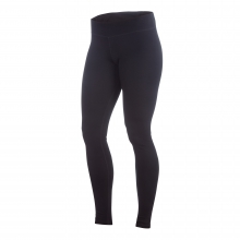 Women's Woolies 2 Bottom