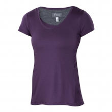 Women's Seventeen.5 T by Ibex