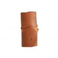 Urban Tool Roll Up Queen City by Ibex