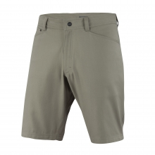 Men's Highlands Short by Ibex