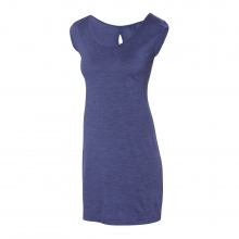 Women's OD Dress by Ibex