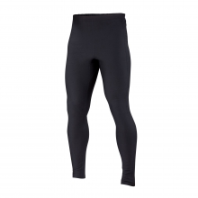 Men's Woolies 3 Bottom by Ibex in Nibley Ut