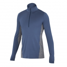 Men's Indie Half Zip