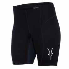 Women's Seree Short by Ibex