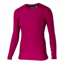 Women's Woolies 3 Pullover by Ibex