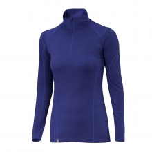 Women's Woolies 2 Zip by Ibex