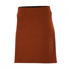 Women's Izzi Skirt