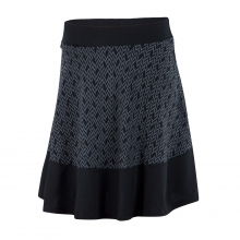 Women's Juliet Kismet Skirt by Ibex