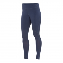 Women's Pulse Legging by Ibex