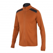 Men's Indie Full Zip by Ibex in State College Pa