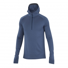 Men's Indie Hoody by Ibex in State College Pa