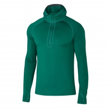 Men's Indie Hoody by Ibex in Glenwood Springs Co