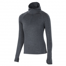 Women's Hooded Indie by Ibex