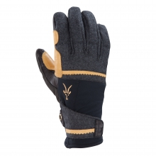 Women's Granite Mountain Glove by Ibex