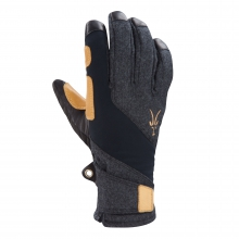 Men's Granite Mountain Glove by Ibex