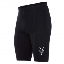 Men's Duo Short