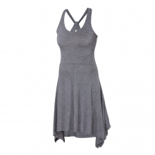 Women's Carmen Dress by Ibex