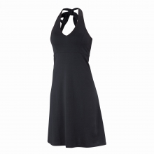 Women's Kira Dress by Ibex