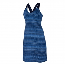 Women's Isabella Dress by Ibex in Evanston Il