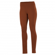 Women's Izzi Tavern Pant by Ibex in Squamish Bc