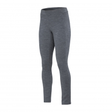 Women's Izzi Tavern Pant by Ibex in Colorado Springs Co