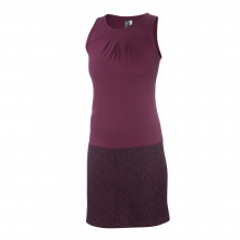 Women's Sierra Vista Dress by Ibex in Okemos Mi