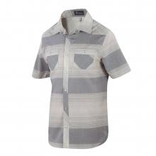 Men's Jackson Shirt by Ibex in Anchorage Ak
