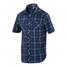 Men's Jackson Shirt by Ibex in Boston Ma