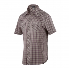 Men's Jackson Shirt by Ibex in Colorado Springs Co
