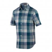Men's Trip Shirt by Ibex in Portland Me