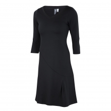 Women's Teresa Dress by Ibex in Durango Co