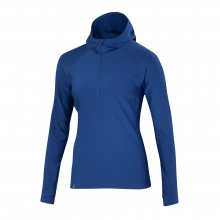 Women's Woolies 3 Hoody by Ibex