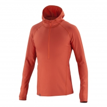 Men's Woolies 3 Hoody