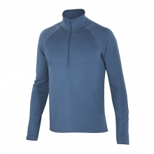 Men's Shak Jersey by Ibex