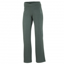 Women's Izzi Pant by Ibex