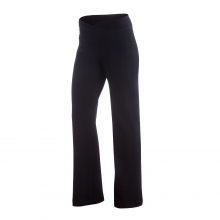 Women's Izzi Pant by Ibex in Iowa City Ia