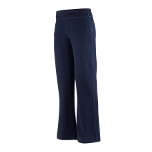 Women's Izzi Pant by Ibex in Durango Co