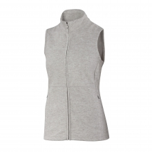 Women's Carrie Vest by Ibex in Evanston Il