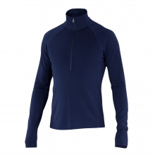 Men's Northwest Pullover by Ibex