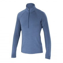 Men's Northwest Pullover by Ibex in Boston Ma