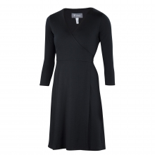 Women's Ferryn Dress by Ibex