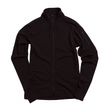 Men's Shak Lite Full Zip by Ibex