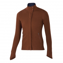 Women's Izzi Full Zip