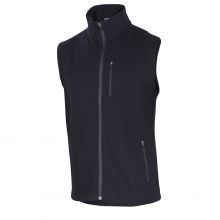 Men's Scout Jura Vest by Ibex in Evanston Il