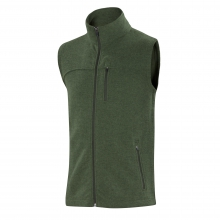 Men's Scout Jura Vest by Ibex